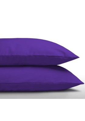 Pillowcase Purple