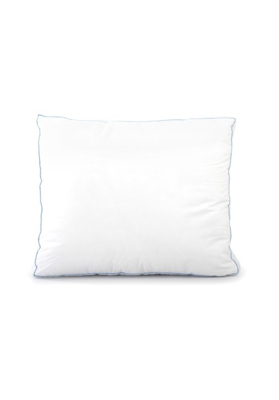 Medical Box Pillow White